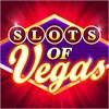 Slots of Vegas - Free Slots Games