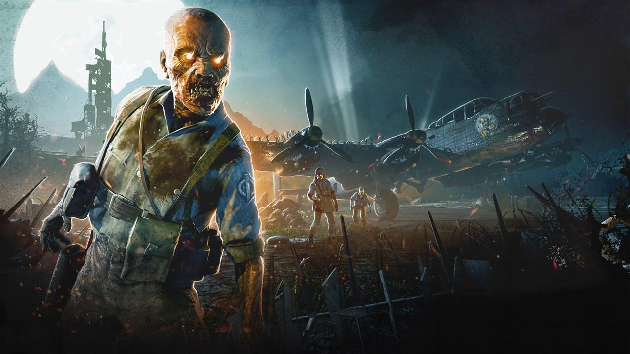 Buy Zombie Army 4: Mission 5 - Alpine Blitz - Microsoft Store en-IN