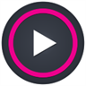Video Player - Play All Videos