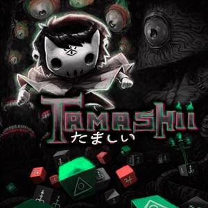 Tamashii Xbox One