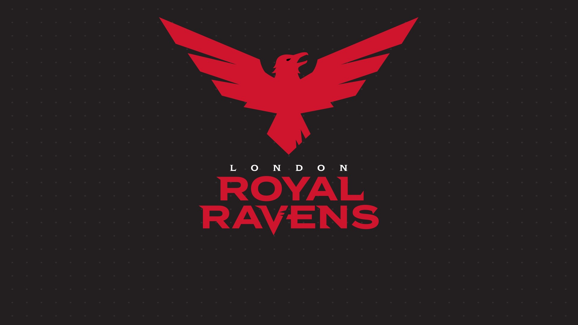 Modern Warfare® - набор London Royal Ravens