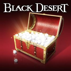 Black Desert - 3,000 Pearls Xbox One