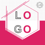 Logo Maker & Logo Generator - Logo Maker
