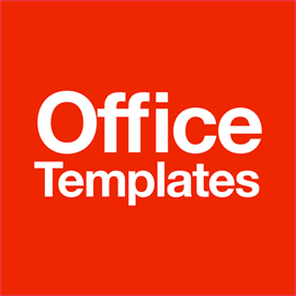 Templates for Office