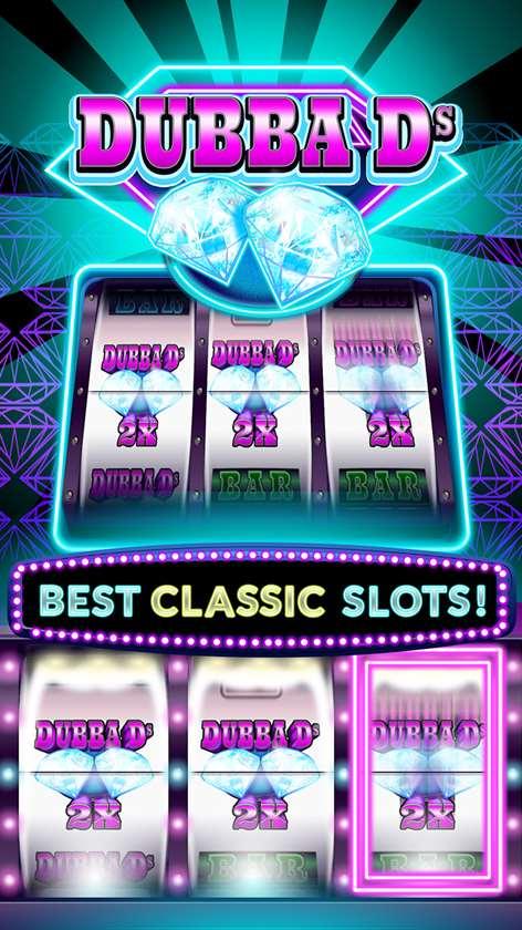 Fun Classic Slots - Casino Pokies Screenshots 1