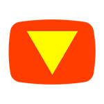 #1 Youtube Download 2019