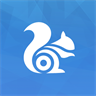 UC Browser 8.1 Beta