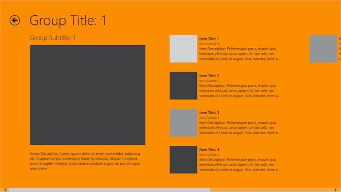 Get coloris - Microsoft Store