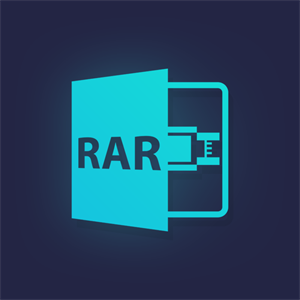 Open Rar Zip Tar 7Zip Unrar Unzip : Extract & Archives All Files