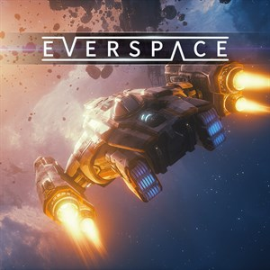 EVERSPACE™ Xbox One
