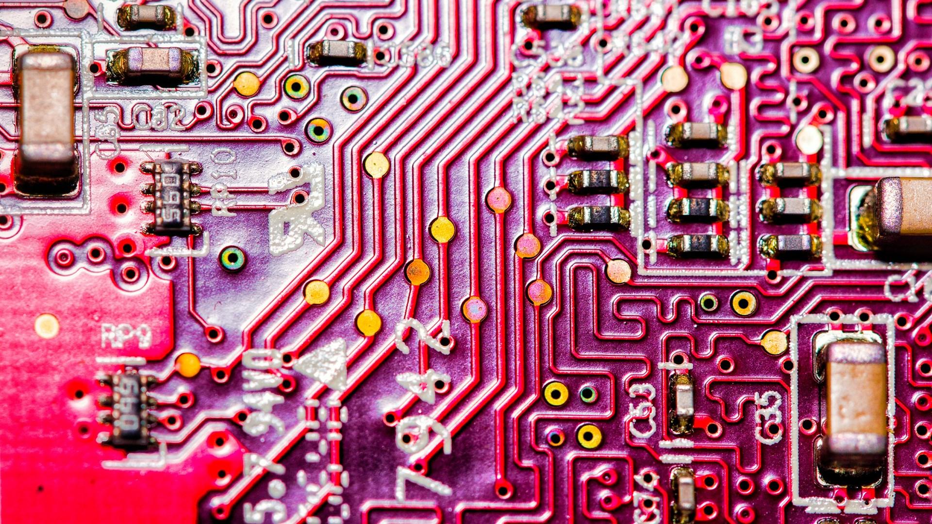 Circuit Overload を入手 Microsoft Store Ja Jp