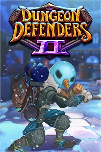 Carátula del juego Commander Pack