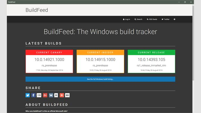 Top Free Windows 10 Software: Must Have Apps for Windows 10 PC