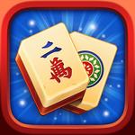 Mahjong Free !