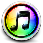 Mp3 Downloader for SoundCloud Music