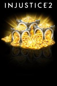Injustice™ 2 - 325,000 Source Crystals