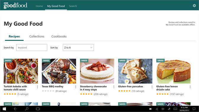 Get bbc good food microsoft store my mm screenshot screenshot screenshot screenshot screenshot screenshot forumfinder Gallery