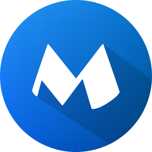 Get Monument Browser - Web browser with adblocker & download