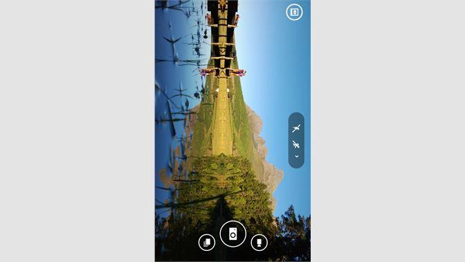 Get Lumia Camera - Microsoft Store