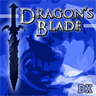 Dragon's Blade DX