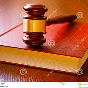 律法直通车 UWP