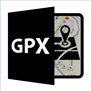 GPX viewer and recorder