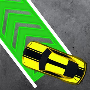 Dr. Parking Reloaded: Real Driver