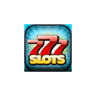 Cliff Castle Casino - Play slots online