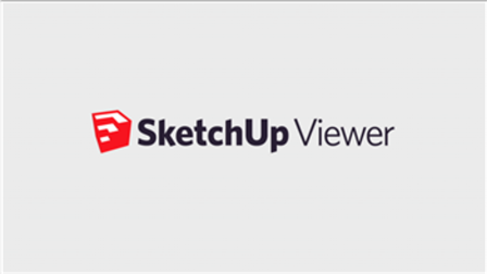 Get SketchUp Viewer - Microsoft Store
