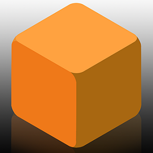 Adventure Cube Jump: Impossible 3D Rush