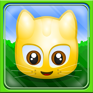 the cat returns download english