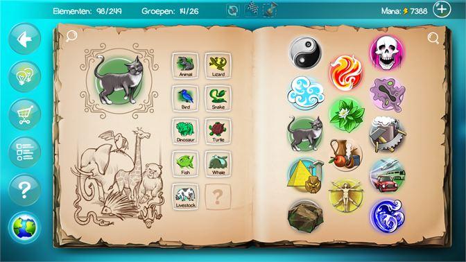 Citaten Weergeven Xbox One : Doodle god: evolution kopen microsoft store nl be