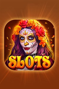 Vegas Slots - Free Casino Slot Machines