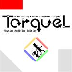 TorqueL -Physics Modified Edition- Logo