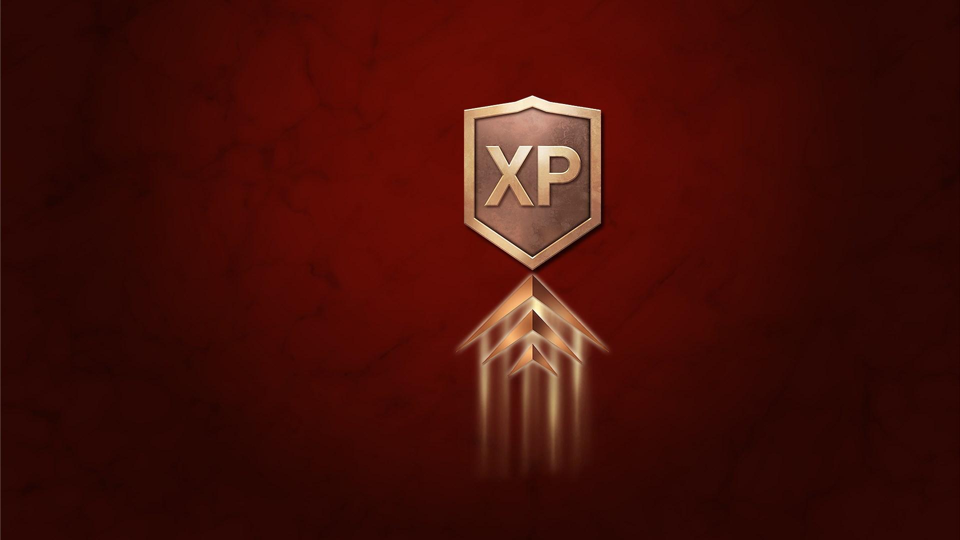 Assassin's Creed® Odyssey - Geçici XP Takviyesi