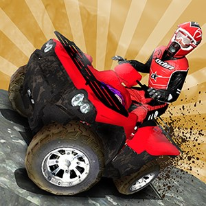 Get Temple ATV - Microsoft Store