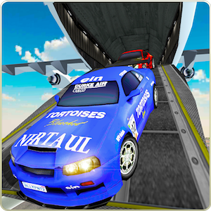 Get Airplane Flying Car Transport Microsoft Store