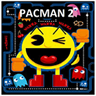 Pacman 2 Endless Maze Offline Game Free Download