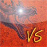 Dragons VS Angels Free