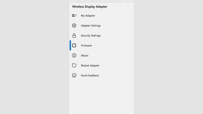 widi download windows 10 free
