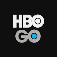 Get HBO GO - Microsoft Store