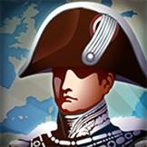Get World Conqueror 4 - Microsoft Store