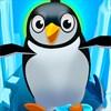 Penguin VS Snowman War
