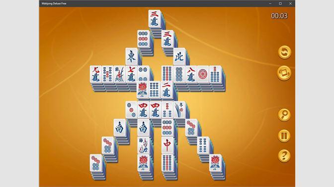 mahjong suite 2015 full