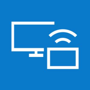 Microsoft ワイヤレスディスプレイアダプター
