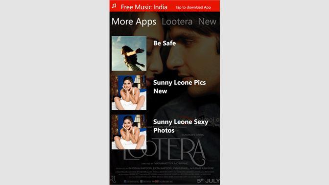 Free safe hindi music download sites   15+ Sites to Download