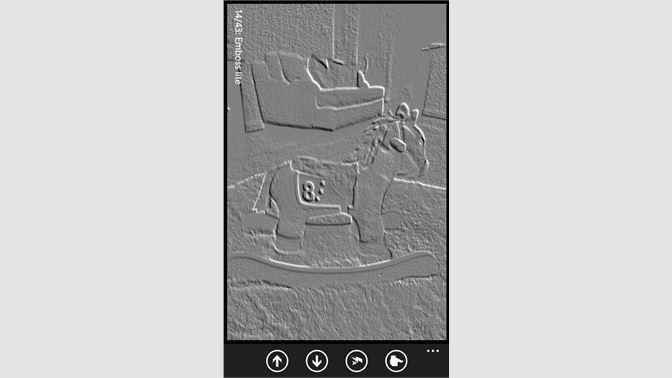Get Camera Buddy++ - Microsoft Store