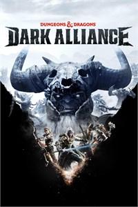 Dark Alliance получит локальный кооперативный Split-Screen режим на Xbox Series X | S