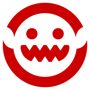 Get NumBuster! Caller ID, antiSPAM - Microsoft Store