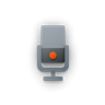 Windows Voice Recorder